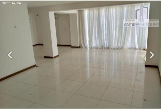 Casa em Condomínio para Venda em Salvador, jaguaribe, 4 dormitórios, 2 suítes, 2 banheiros - Foto 7