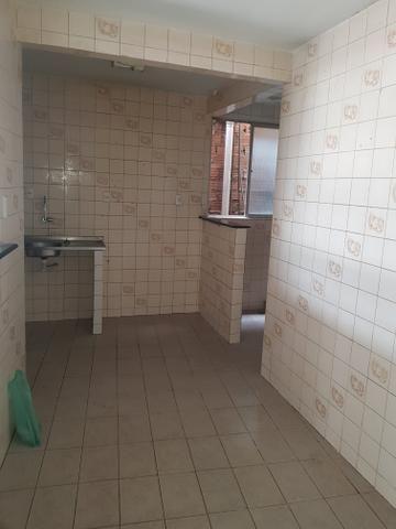 Apartamento 2/4 em perovaz 80.000,00 - Foto 3