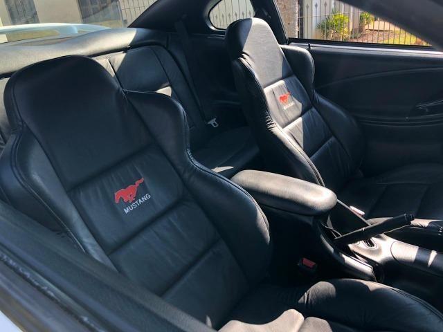 Mustang GT - Foto 8