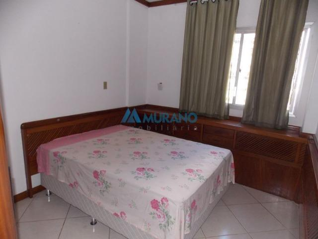 Murano Imobiliária aluga apt 03 qts em Praia da Costa - Vila Velha/ES - CÓD. 2347 - Foto 7