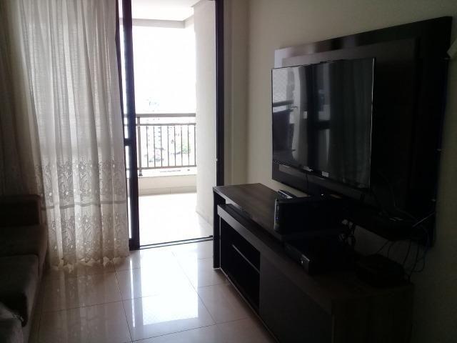 Excelente apartamento em Itajaí! - Foto 10