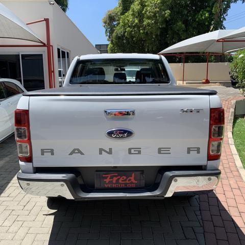 Ranger XLT - Foto 8