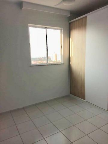 Apartamento no Palmeiras 3 - Av Mário Andreazza - Foto 17