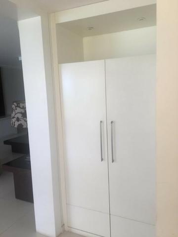 Excelente apartamento com 280 m² - Frontal Mar - Foto 14
