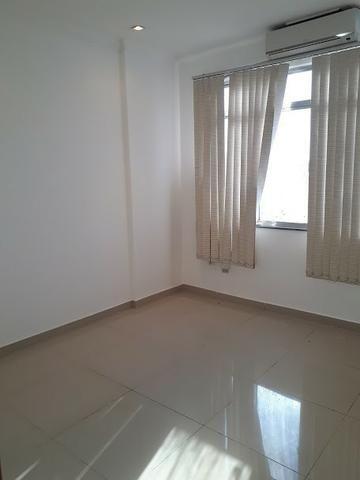 Jô - Apartamento em Caxias - Foto 3