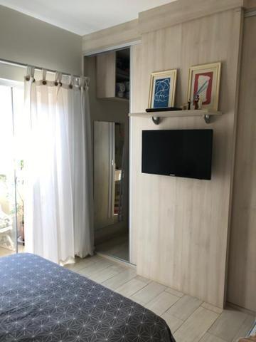 Casa Linda - Oportunidade em Assis/SP - Foto 6