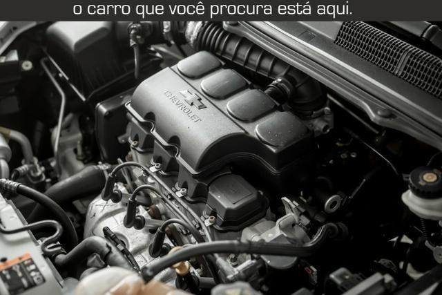 Chevrolet Cobalt LTZ 1.4 Flex (Ótima opção p/Uber) - Foto 18