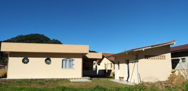Casa em Urubici - Foto 13