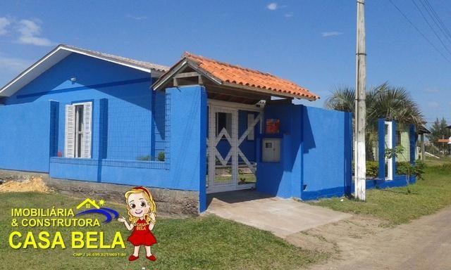 Linda Casa em Imbé !! * Confira - Foto 2