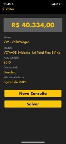 Voyage 2015 - Foto 19