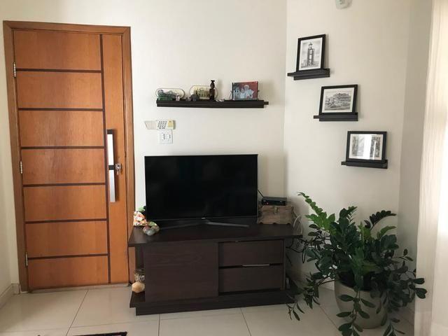 Casa Linda - Oportunidade em Assis/SP - Foto 12