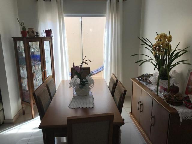 Casa Linda - Oportunidade em Assis/SP - Foto 7