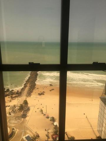 Excelente apartamento com 280 m² - Frontal Mar - Foto 7