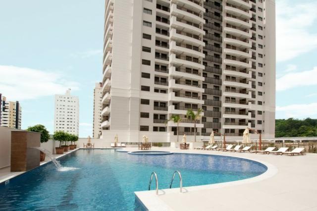 Excelente apartamento em Itajaí!