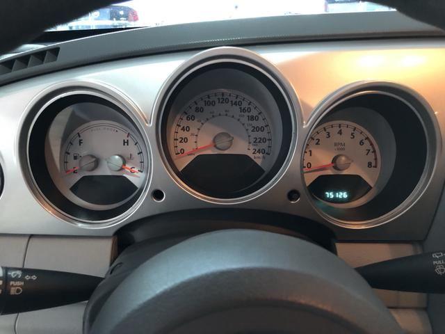 Chrysler PT Cruiser Classic 2007 - Foto 13