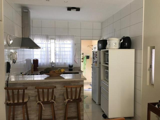 Casa Linda - Oportunidade em Assis/SP - Foto 2