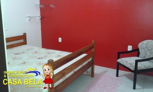 Linda Casa em Imbé !! * Confira - Foto 5