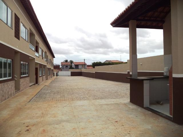 Village Lisboa II - Aptos Novos na Granja Portugal, 2 Qtos, 50m2, 1 Vg. Doc Grátis!! - Foto 6