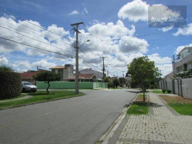 F-AP1081 Apartamento com 2 dormitórios à venda, 48 m² por R$ 135.000 - Caiuá - Curitiba/PR - Foto 18