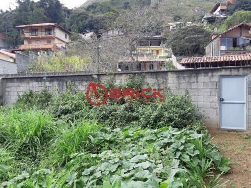Ótimo terreno com 7390 m² no bom retiro. teresópolis- rj. - Foto 14