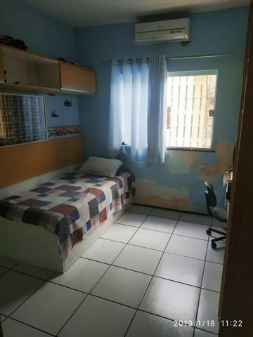 Aluga-se Excelente casa Chácara Brasil 03 Qts -R$ 1.800 Mil - Foto 5