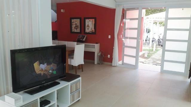 Casa 4 Suítes Quintas de Sauípe Condomínio Clube - Foto 15