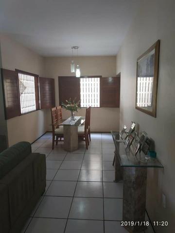 Aluga-se Excelente casa Chácara Brasil 03 Qts -R$ 1.800 Mil - Foto 11