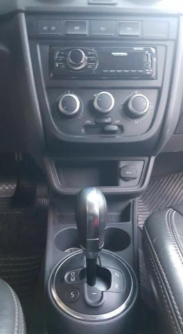 Novo Gol Imotion G5 1.6, 2011 Semi automatico - Foto 5