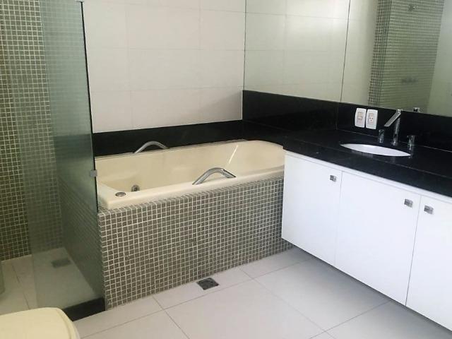 Excelente apartamento com 280 m² - Frontal Mar - Foto 15