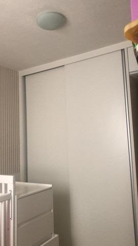 Apartamento à venda com 2 dormitórios em Califórnia, Belo horizonte cod:8544 - Foto 9
