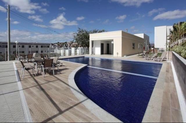 Apartamento à venda com 2 dormitórios em Califórnia, Belo horizonte cod:8544