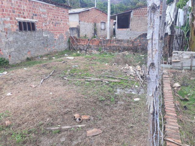 Terreno vende-se  - Foto 2