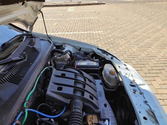 Fiat Strada Working CE - 2013 - Foto 14