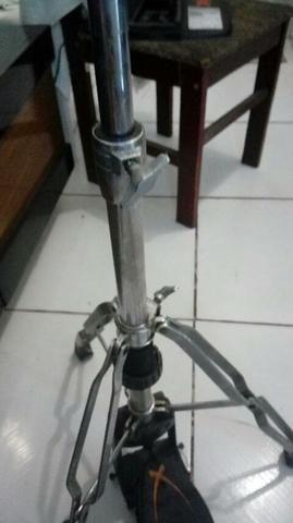 Maquina De Chimbal Rmv - Foto 2