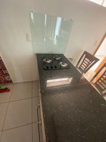 Alugo apartamento no west flat - Foto 9