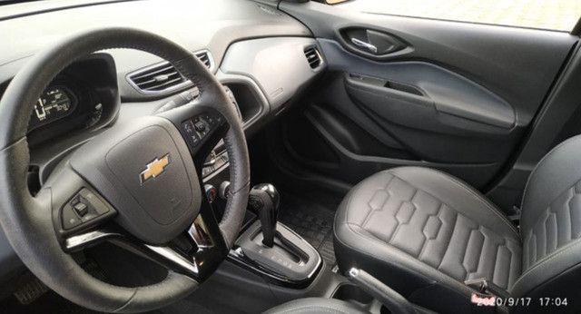 Adquira já seu carro novo N> * - Foto 4
