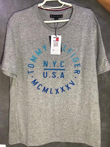 Tshirts - Foto 4