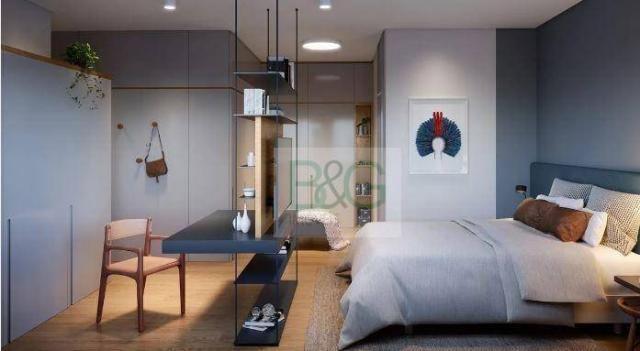 Cobertura com 4 dormitórios à venda, 260 m² por R$ 2.744.000,00 - Vila Ipojuca - São Paulo - Foto 6