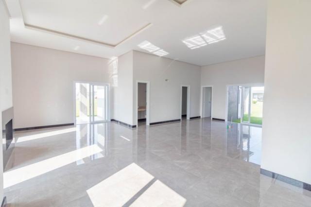 Casa no Condomínio Dubai Residencial Resort - Foto 4