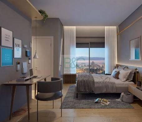 Cobertura com 4 dormitórios à venda, 260 m² por R$ 2.744.000,00 - Vila Ipojuca - São Paulo - Foto 12