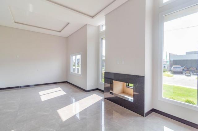 Casa no Condomínio Dubai Residencial Resort - Foto 2