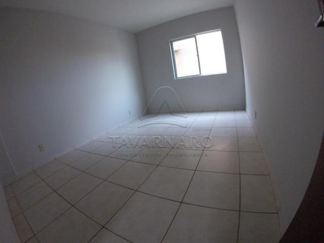 Apartamento para alugar com 3 dormitórios em Centro, Ponta grossa cod:L3452 - Foto 3