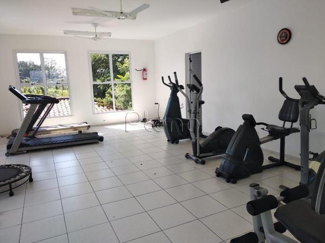 Apartamento à venda com 3 dormitórios em Parque prado, Campinas cod:AP026381 - Foto 19