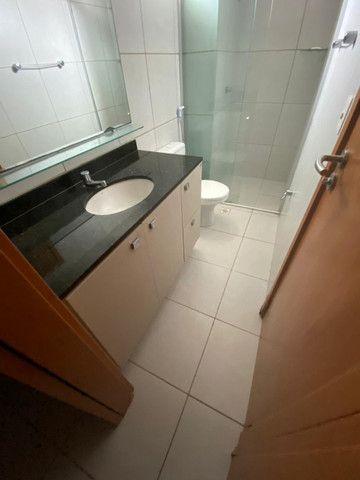 Alugo apartamento no west flat - Foto 11