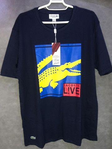 Tshirts - Foto 5