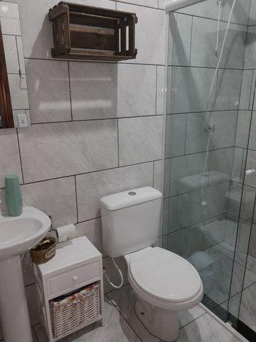 Alugo casa pra temporada - Foto 5