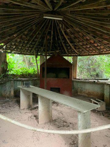 Sítio próximo centro Itaguaí DOC TODA EM DIA - Foto 3