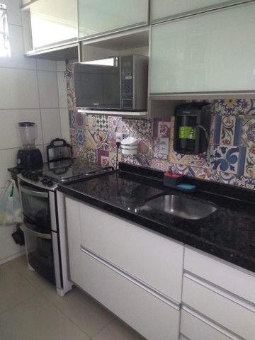 Apartamento no Benedito Bentes - Foto 11