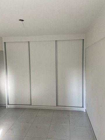 Apartamento 4 quartos, Espinheiro - Foto 13