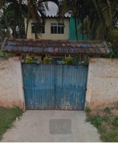 Sítio próximo centro Itaguaí DOC TODA EM DIA - Foto 6